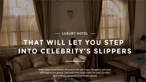 Luxury : €67